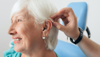 hörgeräte krankenkasse